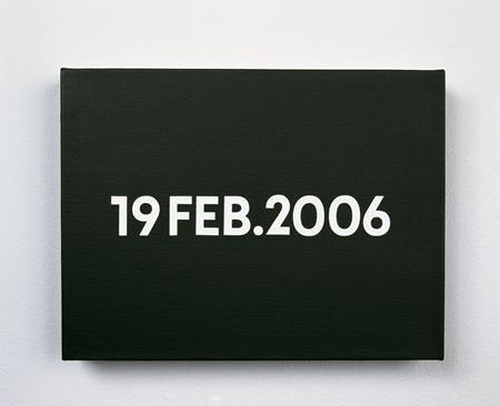 19 FEB.2006