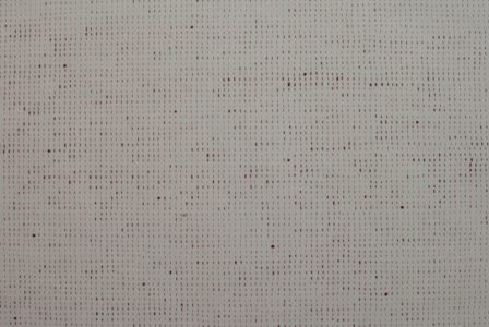 16000 days, a drawing by Mark Liebenrood (detail 1)