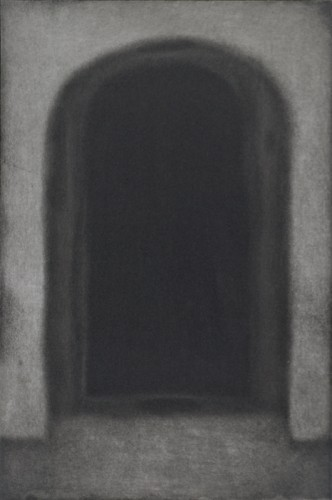 Threshold (etching)